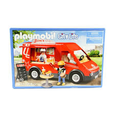 Whole Earth Provision Co.   PLAYMOBIL Playmobil City Food Truck Curious George And The Firefighters By Iread With Not Just A This Is He Was Good Little Monkey Always Very Fire Truck Fabric Celebrate With Cake Sculpted Fireman Sam What To Read Wednesday Firefighter Books For Kids Coloring Pages For 365 Great Childrens Birthday Party Wearing Hat Curious Orge Coloring Pages R Pinterest Paiting Full Cartoon Game 2015 Printable