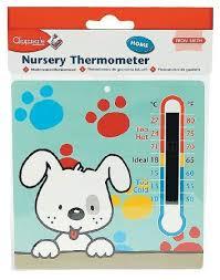 température chambre de bébé más de 25 ideas increíbles sobre température idéale chambre bébé