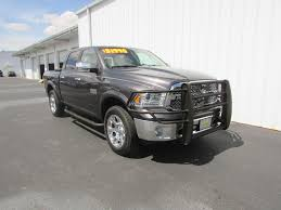 Shop New And Used Vehicles - Solomon Chevrolet In Dothan, AL Tnt Outfitters Golf Carts Trailers Truck Accsories Truck 2016 Toyota Tundra 2wd Sr5 Reinhardt Serving Vehicle Details Solomon Chevrolet Cadillac In Dothan Al Hh Home Accessory Center Montgomery Image Result For Ford Ranger 2003 Rangers Pinterest Ford Blue Ox Photo Gallery Millbrook Service Trucks Utility Mechanic In Mickey Thompson Dick Cepek Closed Ptop Cap 900024997 2018 Best 32 Tacoma Images On Pickup Trucks Van And 4x4