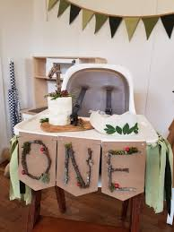 Rustic Forest Themed 1st Birthday Party – Gathering Mindfully With Hat Party Supplies Cake Smash Burlap Baby High Chair 1st Birthday Decoration Happy Diy Girl Boy Banner Set Waouh Highchair For First Theme Decorationfabric Garland Photo Propbirthday Souvenir And Gifts Custom Shower Pink Blue One Buy Bannerfirst Nnerbaby November 2017 Babies Forums What To Expect Charlottes The Lane Fashion Deluxe Tutu Ourwarm 1 Pcs Fabrid Hot Trending Now 17 Ideas Moms On A Budget Amazoncom Codohi Pineapple Suggestions Fun Entertaing Day