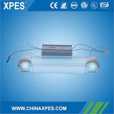 submersible uv l submersible uv l suppliers and
