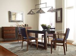 Value City Furniture Kitchen Table Chairs by Furniture Value City Furniture Baltimore Value City Furniture