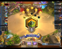 warlock aggro deck 2016 legend summoner priest hearthstone decks