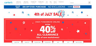 4th Of July Sale Shopping | International Shipping ... Latest Carters Coupon Codes September2019 Get 5070 Off Credit Card Coupon Code In Store Northern Threads Discount Giant Rshey Park Tickets Free Shipping Code No Minimum Home Facebook Beanstock Coffee Festival Promo Bedzonline Veri Usflagstore Com 10 Nootropics Depot Discount 7 Verified Cult Beauty Codes For February 122 Hotstar Flipkart Burpee Catalog Coupons Promo September 2019 20