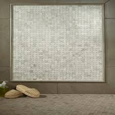 emser tile ceramic and porcelain tiles mosaics