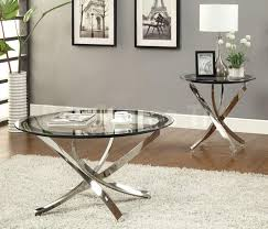 Round Coffee Table With Stools Underneath by Coffee Table Marvelous Modern Wood Coffee Table Coffee Table