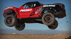 Unlimited Desert Racer Is Your Ultimate Off-Road Race R/C Truck The Epic Traxxas Unlimited Desert Racer Reviewed Rc Geeks Blog Is Your Ultimate Offroad Race Truck Ford Gt 4tec 20 Awd Supercar W Tqi Link Enabled 24ghz Traxxas Bigfoot 110 2wd No 1 The Original Monster Truck Amazoncom 850764 4x4 Udr 6s Rtr 4wd Electric Trophy Vs Axial Preview Youtube Traxxasudr Photos Visiteiffelcom Xcs Custom Solid Axle Build Thread Page 24 Will Blow Mind Car Action