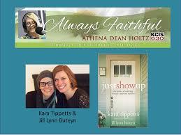 Podcast From 1 8 With Jill Buteyn Always Faithful