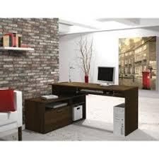 L Shaped Computer Desk Ikea by Modern L Shaped Computer Desk Foter