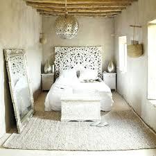 deco de chambre adulte chambre adulte petit espace 15 lits bacbac pour cocooner deco