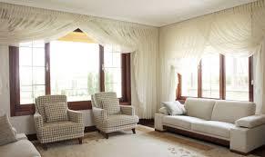 Curtain Call Fabrics Augusta Ga by Interior Design Products Augusta Ga Park Avenue Fabrics Augusta Ga