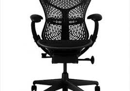 Herman Miller Mirra Chair Used by Mirra Office Chair Finding Buy Herman Miller Mirra 2 Office