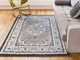 FREE Shipping On ALL Zulily Orders Today Only = Area Rugs ... Lily Hush Coupon Kenai Fjords Cruise Phillypretzelfactory Com Coupons Latest Sephora Coupon Codes January20 Get 50 Discount Zulily Home Facebook Cheap Oakley Holbrook Free Shipping La Papa Murphys Printable 2018 Craig Frames Inc Mayo Performing Arts Morristown Nj Appliance Warehouse Up To 85 Off Ikea Coupons Verified Cponsdiscountdeals Viator Code 70 Off Reviews Online Promo Sammy Dress Code November Salvation Army Zulily Coupon Free 10 Credit Score Hot Deals Gift Mystery 20191216