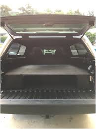 Truck Bed Tool Box Singular Show Us Your Truck Bed Sleeping Platform ... Truck Bed Tool Box Staggering Show Us Your Sleeping Desk To Glory Drawers And Platform Build Luxury Post Pics Of Mods For Beautiful Tacoma Storage Collection Also Diy Weekend Camper Youtube Ipirations And Short Diy Fabulous Pictures Truckbed Easy Highpoint Outdoors 87 4runner Platform With Drawers