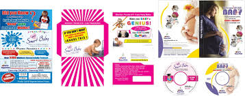 Coupon Dvd It : Kraft Coupons Printable 2018 Search Results Vacation Deals From Nyc To Florida Rushmore Casino Coupon Codes No Amazon Promo For Adventure Exploration Kid Kit Visalia Adventure Park Coupons Bbc Shop Coupon Club Med La Vie En Rose Code December 2018 Lowtech Gear Intrepid Young Explorers National Museum Tour Toys Plymouth Mn Linda Flowers College Store 2019 Signals Catalog Freebies Music Downloads Minka Aire Deluxe Digital Learntoplay Baby Grand Piano Young Explorers