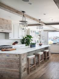 100 Modern Home Interior Ideas Fabulous Design With Rustic Style