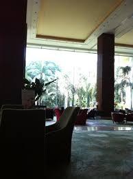 Dine In Room Service by Dine In Room Service Picture Of Edsa Shangri La Mandaluyong