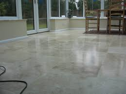 flooring tile installation ceramic wall details flat concrete