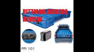 Pittman Airbedz Truck Bed Mattress Review - YouTube Amazing Truck Bed Air Mattress Studio Home Design Cleansing Full Size Tent Combo Standard Innovative Semi Have Label Bale For Sale Sz Gooseneck Cm Beds Rightline Gear M Mid Size Air Mattress Rhamazoncom Amazoncom Wheel Amazoncom Airbedz Lite Ppi Pv202c Short And Long 68 Wonderful F150 Super Duty Supercrew Pittman Airbedz Backseat Napier Sportz Or Suv 582602 At The Original Ppi103 Blue Guide Gear 75532 Preparing Your Vehicle An Overlanding Experience