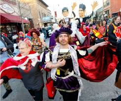Hartsburg Pumpkin Festival 2015 Dates by 46 Best Festivals Images On Pinterest Columbia Missouri And Athens