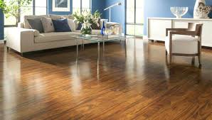 Menards Wood Floor Click Lock Flooring Linoleum Tile Installation Hardwood Light Oak