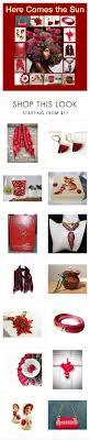 Here Comes The Sun: Handmade Boho Holiday Gifts