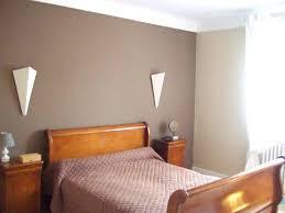chambre couleur taupe et couleur de chambre adulte awesome chambre taupe et avec