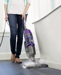 Bissell Poweredge Pet Hard Floor Vacuum Walmart by Bissell Symphony Pet Review