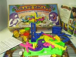 139 Best Games And Toys Images On Pinterest