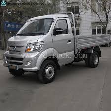 Cina Sino Truk 4*2 1ton 1.5 Ton Bensin/diesel Mini Truk Dijual - Buy ...