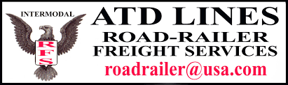 ATD LINES ROAD-RAILER FREIGHT SERVICES/RFS- Freight Statistics ... News Events Of Rtti Rich Thompson Trucking Inc Truck Driving Championships Motor Carriers Montana Roland Bolduc Crowned National Bendix Join Us Today Frasier Transport Ata Pat Thomas Atapatthomas Twitter Ooidas Western Star Show And Tour Trailer Hit The Highways Utah Association Utahs Voice In Idaho Transporting Into Future Department Of Vehicles Fallsidaho Federal Safety Regulations Pocketbook Troops To Truckers Military Veteran Cdl Traing Employment Gallery View Agc