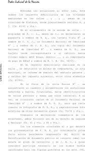 1 BIENVENIDO A CERTIFICACIÓN DE SERVICIOS Y REMUNERACIONES WEB Usted