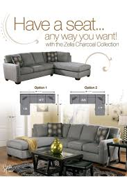 Jennifer Convertibles Sofa With Chaise by Best 25 Contemporary Sofa Ideas On Pinterest Modern Couch