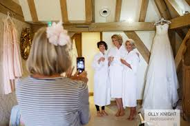 The Old Kent Barn Wedding Photography Lee & Becky Reach Court Farm Weddings Wedding Venue In Beautiful Kent On The Photographer Cooling Castle Barn Giant Love Letters Set Up Lodge Stansted At Couple Portraits 650 Best The Old Photography Images Pinterest Steve Vickys Sidetrack Distillery Barn Wa Perfect For Weddings Odos Bilsington Is Licensed Civil Ceremonies Love Is In Air Venues Kent And Sarahs