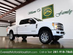 100 Used Diesel Trucks For Sale In Texas Cars For Houston TX 77063 Everest Motors C