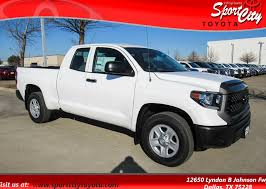 2018 Toyota Tundra For Sale In Dallas, Texas >> 200687192 | GetAuto.com