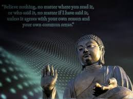 Buddha Quotes On Peace Wallpaper Image Picture
