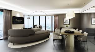 100 Apartments In Yokohama Oakwood To Open New Serviced Apartments In Thailand Japan