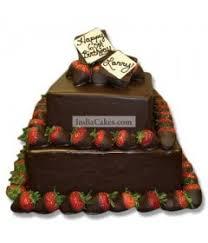 2 3 Tier Cakes