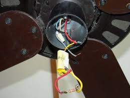 Litex Ceiling Fans Remote Control by Hunter Ceiling Fan With Remote Control Problems Integralbook Com