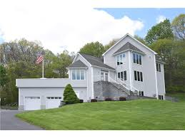 Mahopac Single Family Home Listings - Mahopac, NY - Single Family ... Garden Design With Best In Backyards Launches A New 244 Lane Gate Road Cold Spring Ny 10516 Hudson Cedar Grove Girl Scouts Build Bird At Memorial Middle Featured Property Of The Week Mahopac Ny News Tapinto Composite Decks And Railings Shed Displays Showroom Locations Pinterest The Cphouse Grille Review Restaurant York Fantasy Tree House Swing Set On Display In 116 Best Decoratingext Pools Backyard Landscaping Other Marquis Hot Tubs 32 Watermelon Hill Listing Mls 4724175