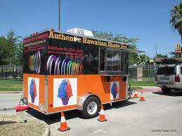 How Do YOU Say Shaved Ice? - TurtlesTravelTurtlesTravel Hawaiian Hang Loose Shaved Ice Truck By La Stainless Kings Food Sno Cone Stock Photos Images Alamy Business Plan Genxeg Snow Cone Truck Wrap For Fishbein Orthodontics Snowies Cream Food Truckcurbside And Apex 16ft Mega Creamery Kitchener Event Catering Rent Trucks 12ft Apex Specialty Vehicles Chrysler Ball Sale In Florida Casa De Belen Starts Shaved Ice Business Local Biz Nrtodaycom Champaignurbana Area Scene A Primer Chambanamscom