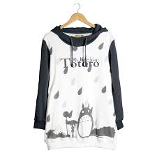 cat hoodies cat hoodies harajuku fashion powered by storenvy
