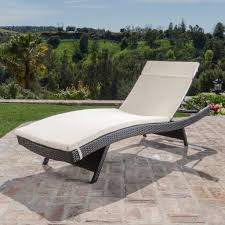 Lakeport Outdoor Adjustable Chaise Lounge Chair – GDF Studio Giantex Outdoor Chaise Lounge Chair Recliner Cushioned Patio Garden Adjustable Sloungers Outsunny Recling Galleon Christopher Knight Home 294919 Lakeport Steel Back Shop Kinbor 2 Pcs Allweather Affordable Varietyoutdoor Pool Fniture Cosco Alinum Serene Ridge Bestchoiceproducts Best Choice Products 79x30in Acacia Wood Baner Ch33 Cambridge Nova White Frame Sling In Chosenfniture