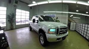 2006 Ford F-250 Super Duty Lariat | Used Trucks Indianapolis ... Used Trucks In Indiana New Car Models 2019 20 Kenworth T880 Dump For Sale On Class 8 Prices Up In December Sales Slip On Fewer Days Rocky Ridge Truck Indianapolis Hubler Chevrolet 500 Official Special Editions 741984 45th Street Motors Highland In Cars Service Heartland Ford Covington Lawrenceburg Vehicles For Rensselaer Ed Whites Auto Specials At Anderson Lincoln Group