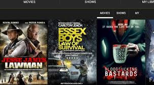 showbox app for android showbox app app on android ios