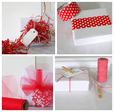 Creative Ideas For Homemade Birthday Gifts 7