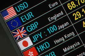 where is the best place to buy euros and to get the best exchange