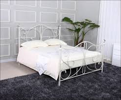 Wrought Iron King Headboard And Footboard by King Size Headboards For Sale Full Size Of Large Size Of Medium