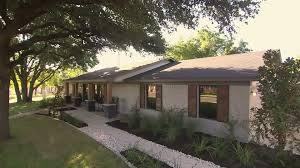 Donna Decorates Dallas Full Episodes by Ranch Style Homes Pictures U0026 Remodels Hgtv